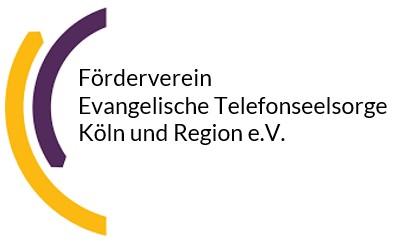 Förderverein Evangelische Telefonseelsorge Köln und Region e.V.