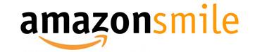 Kaufen über Amazon Smile